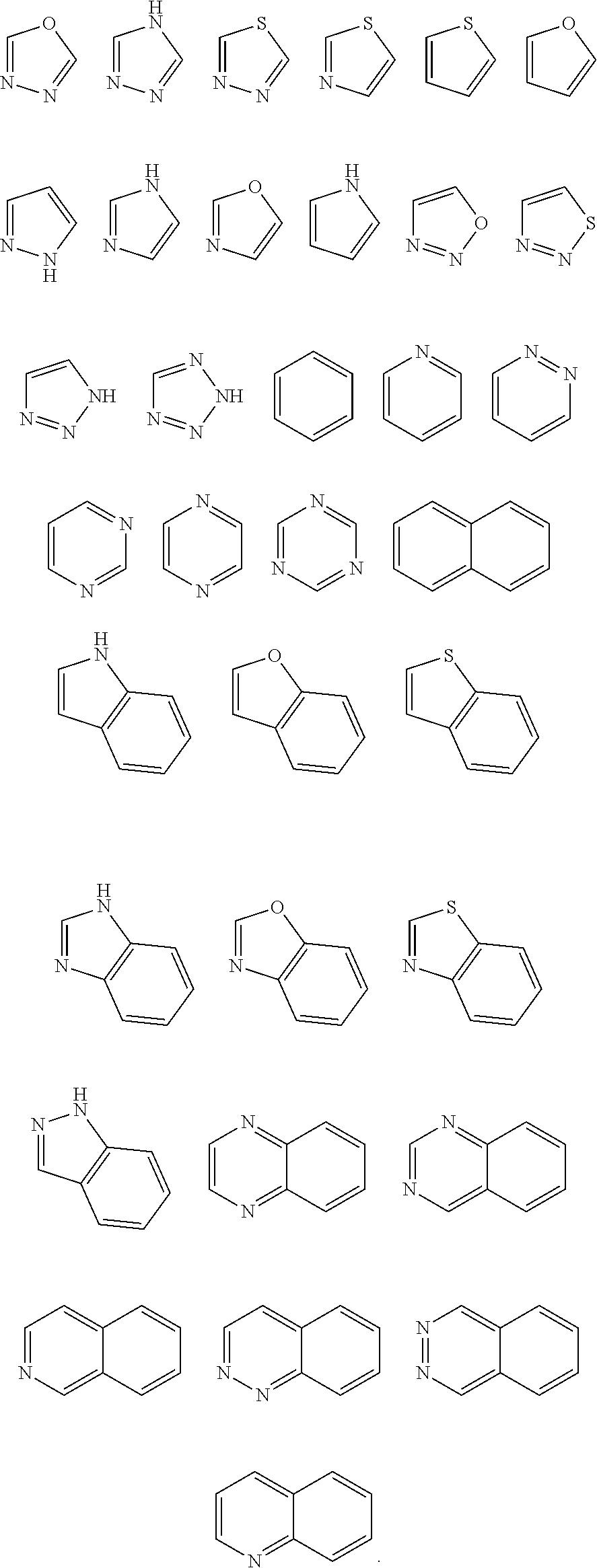 Figure US20180194792A1-20180712-C00071