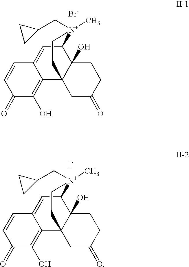 Figure US20100099699A1-20100422-C00018