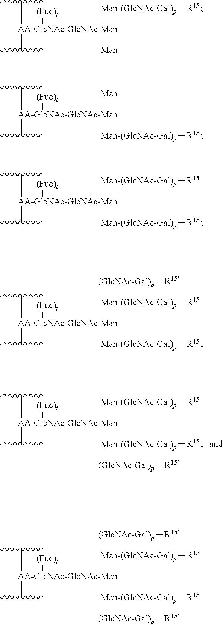 Figure US08404809-20130326-C00014
