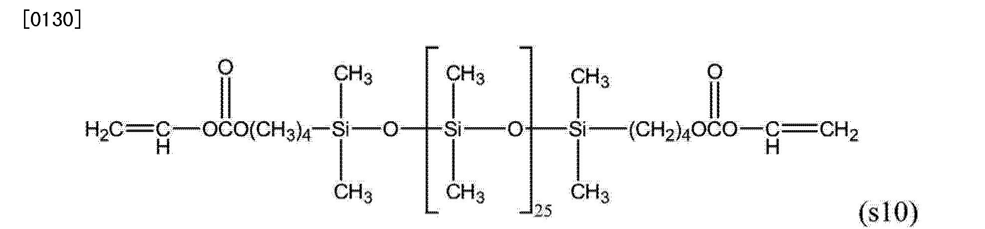 Figure CN104321356AD00221