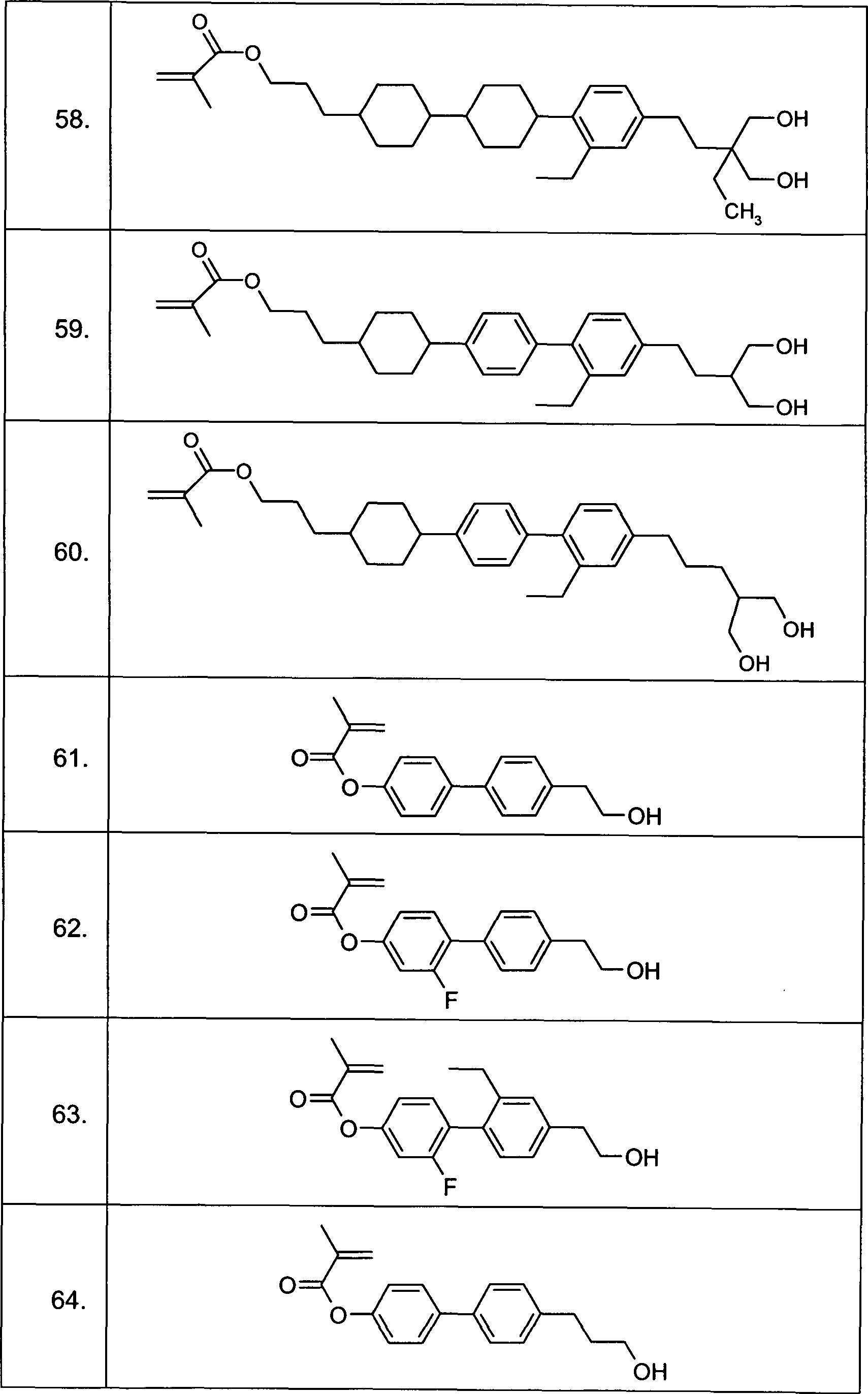 Figure DE102015008172A1_0121