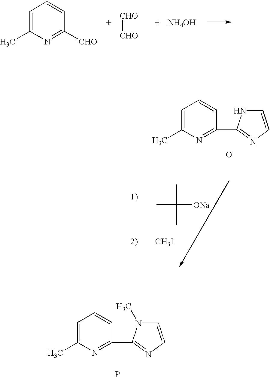 Figure US06605201-20030812-C00037