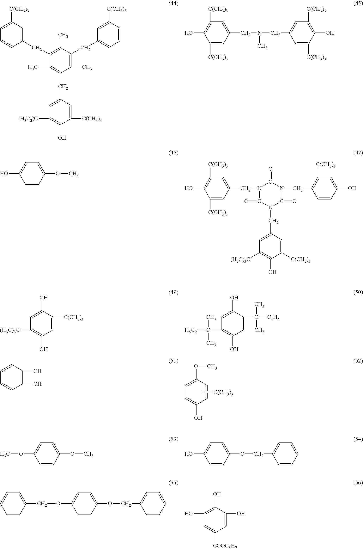 Figure US07951310-20110531-C00029