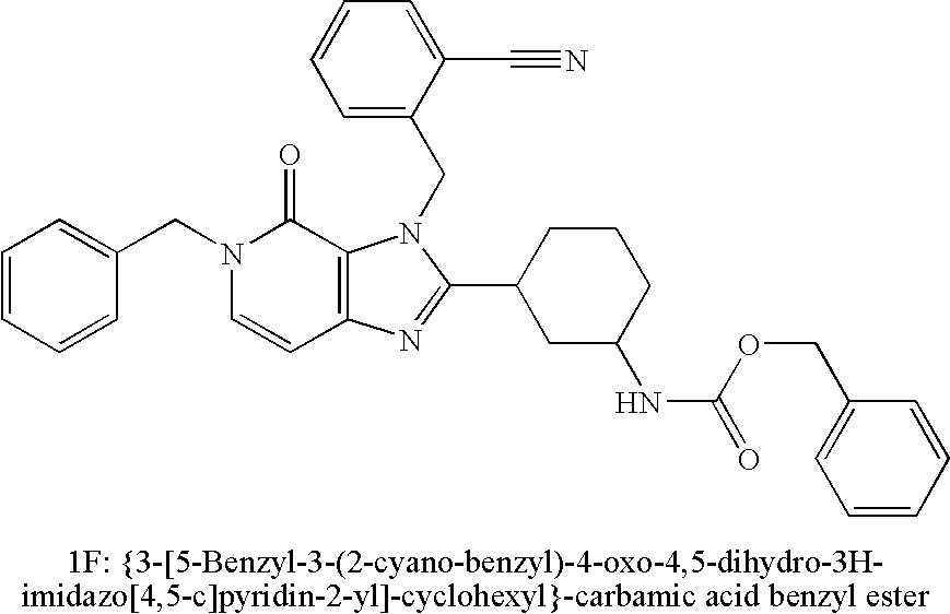 Figure US07169926-20070130-C00038