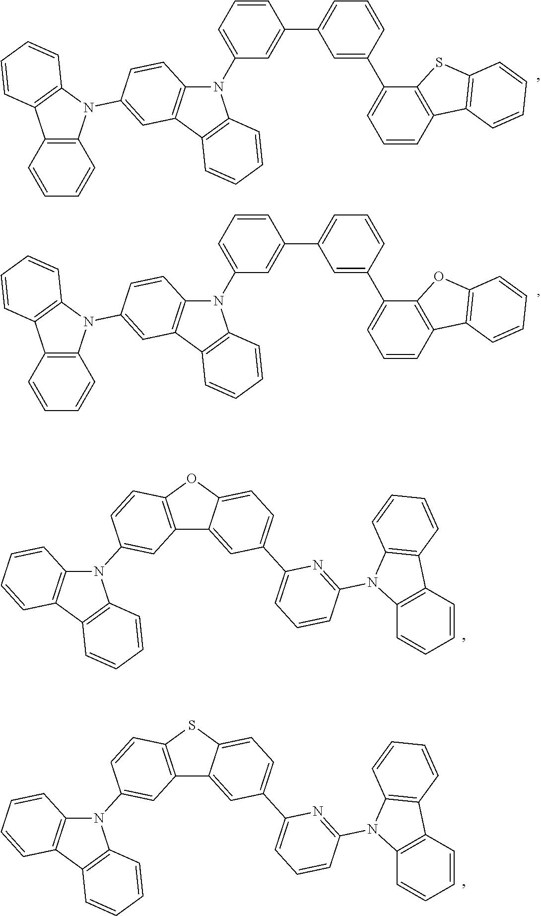 Figure US10144867-20181204-C00076