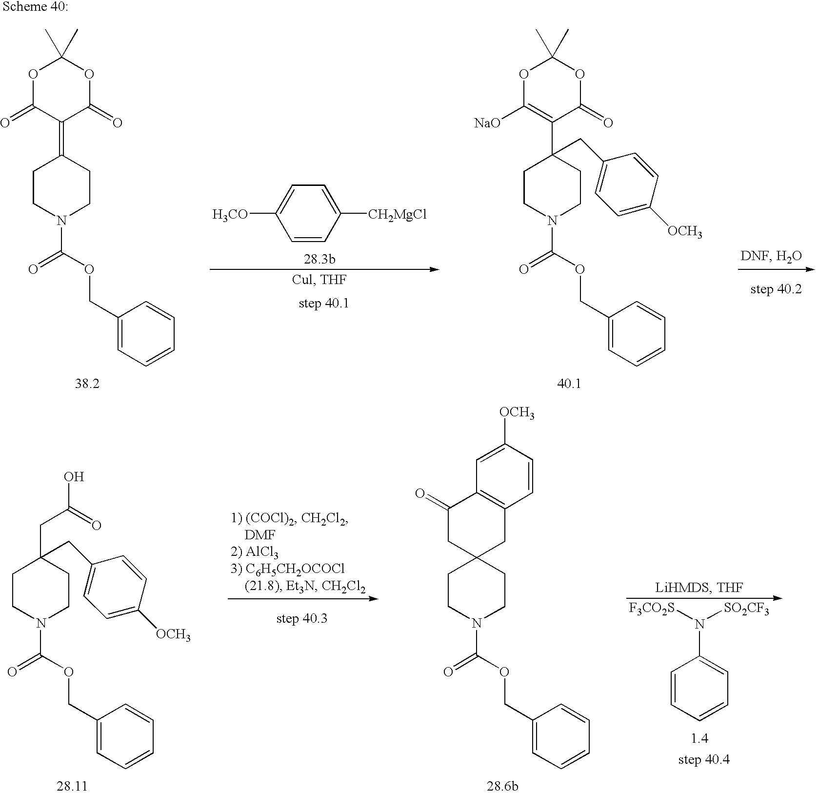 Figure US07598261-20091006-C00212