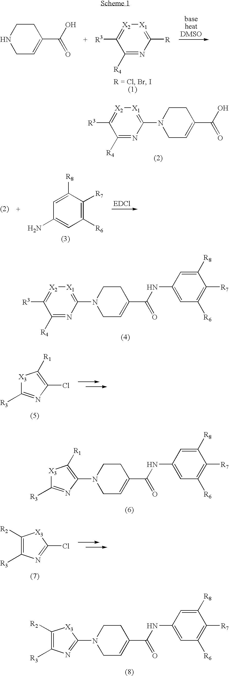 Figure US20050009841A1-20050113-C00011