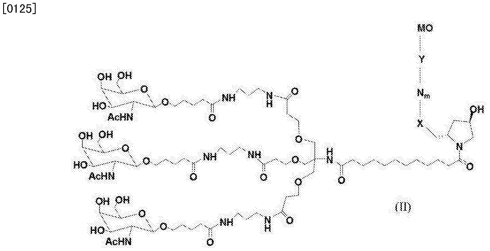Figure CN105378080AD00222