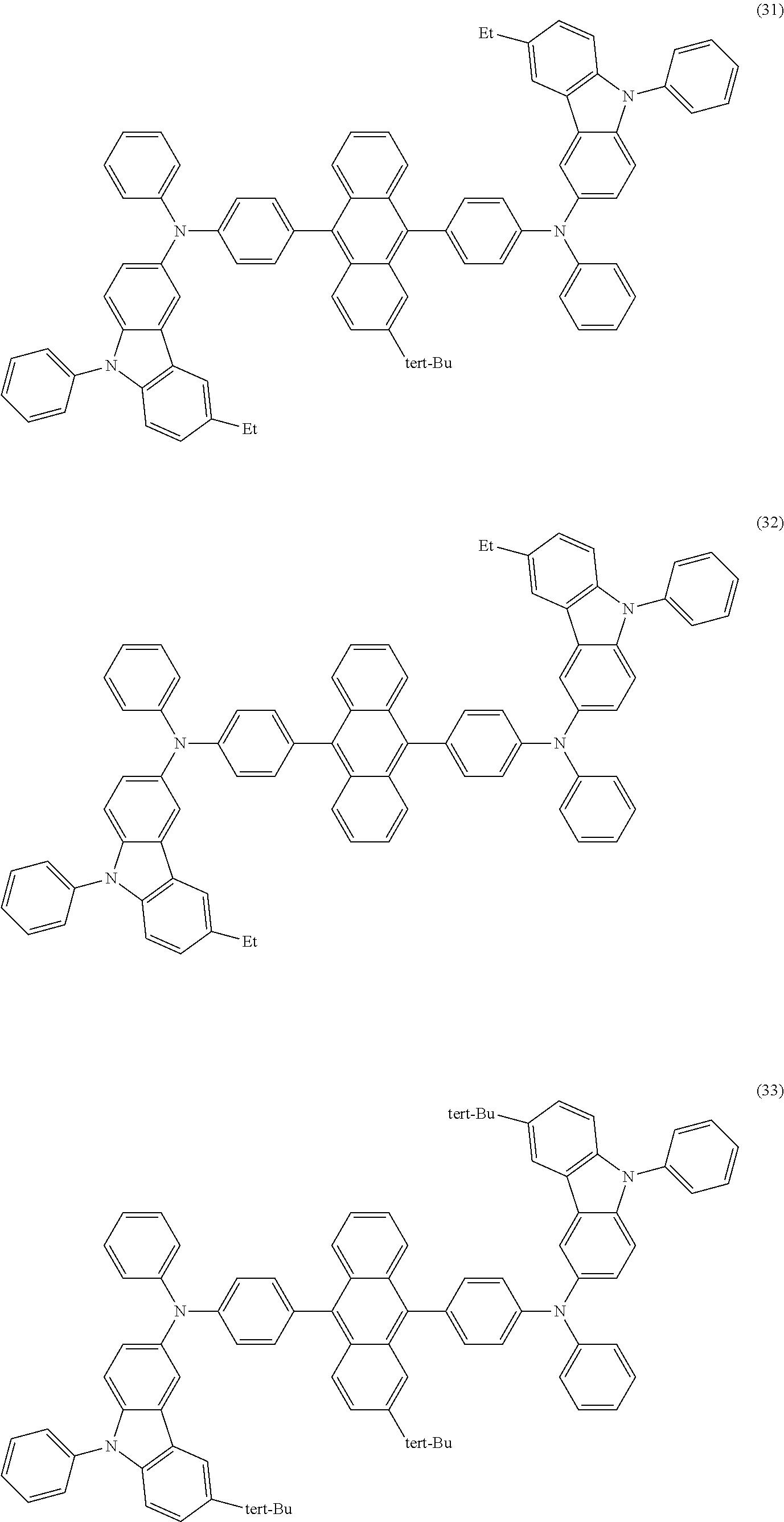 Figure US09478751-20161025-C00020