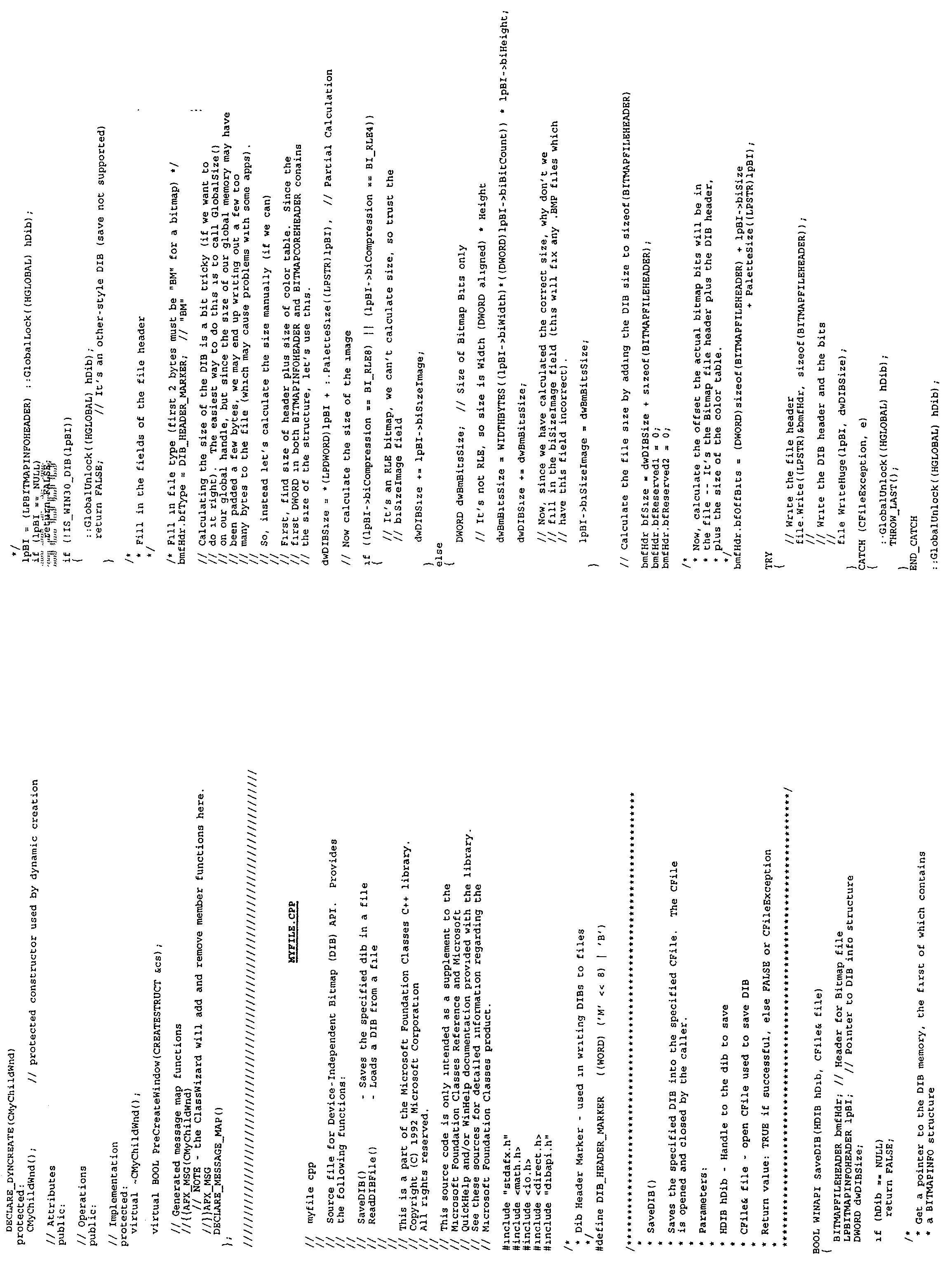 Figure US20020118831A1-20020829-P00110