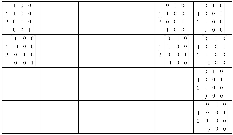 Figure 112010009825391-pat00383