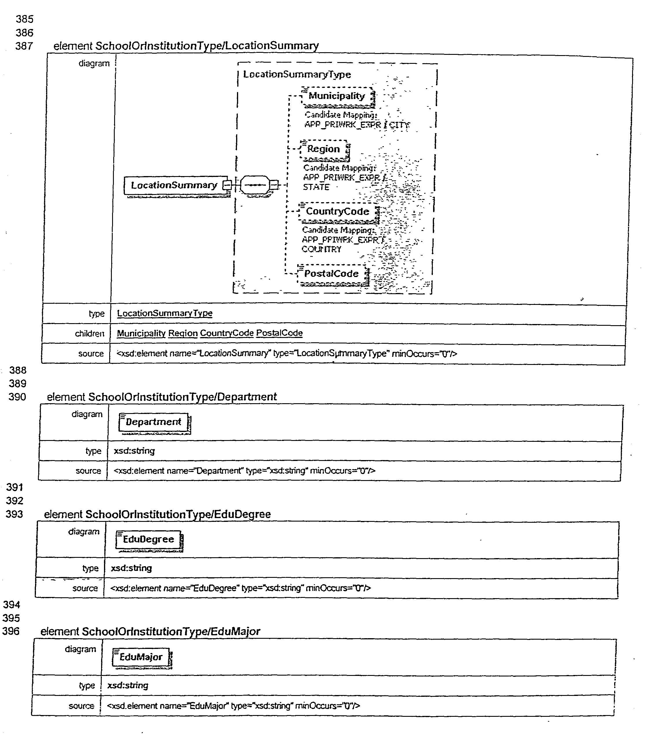 Figure US20020165717A1-20021107-P00066