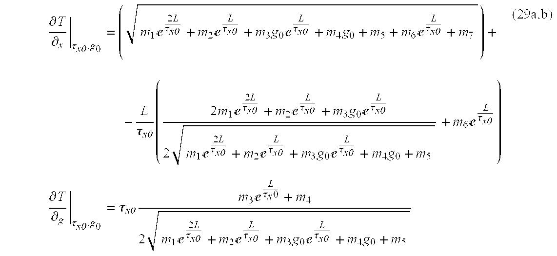 Figure US06466819-20021015-M00019