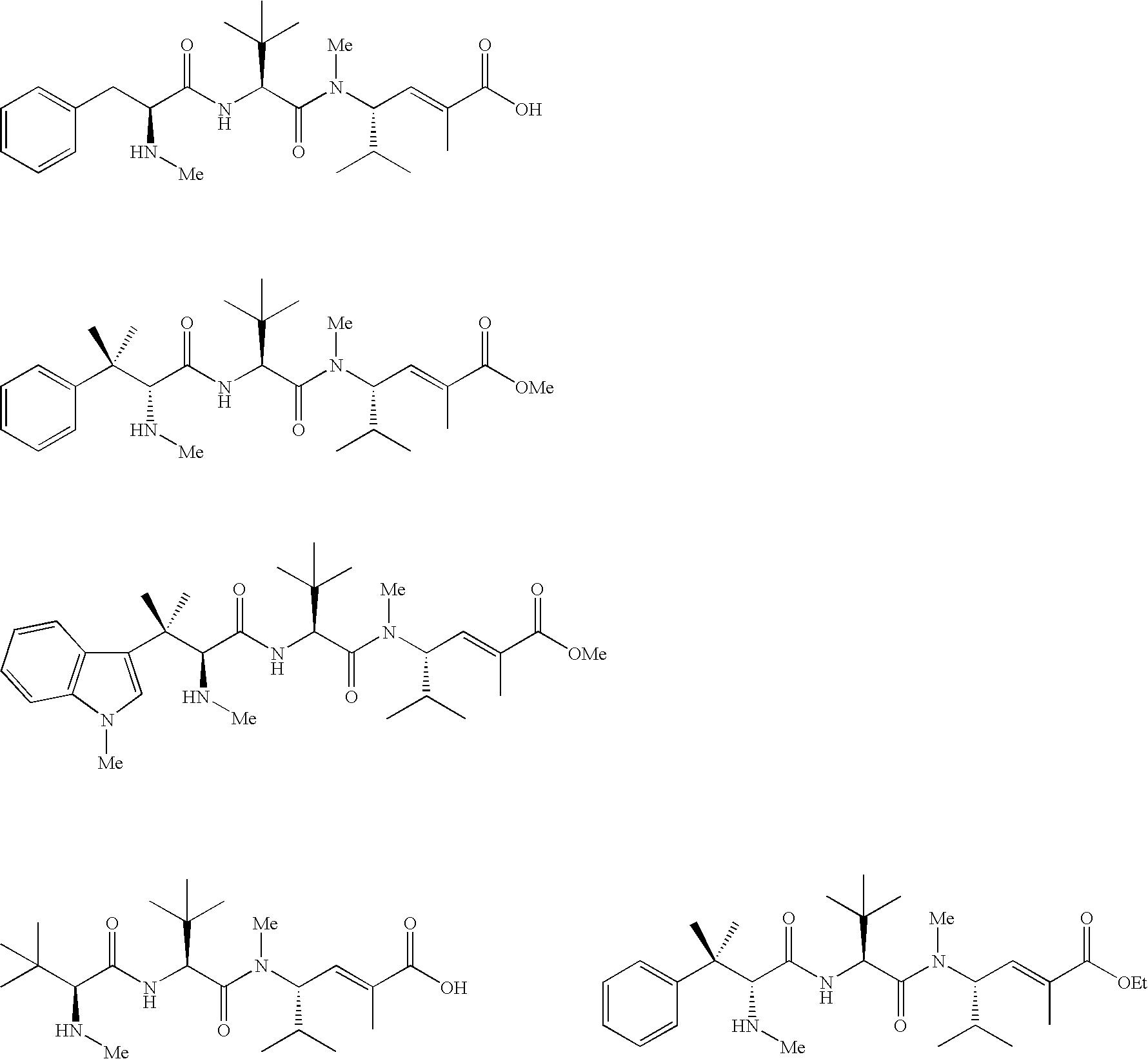 Figure US07192972-20070320-C00017
