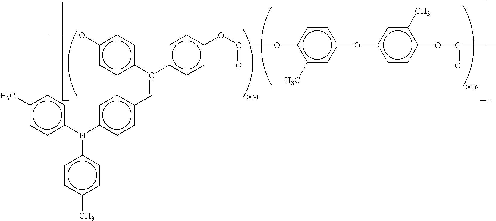 Figure US20060286473A1-20061221-C00015