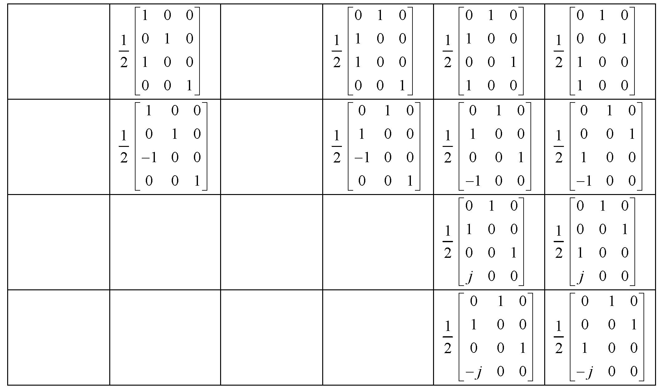 Figure 112010009825391-pat00691