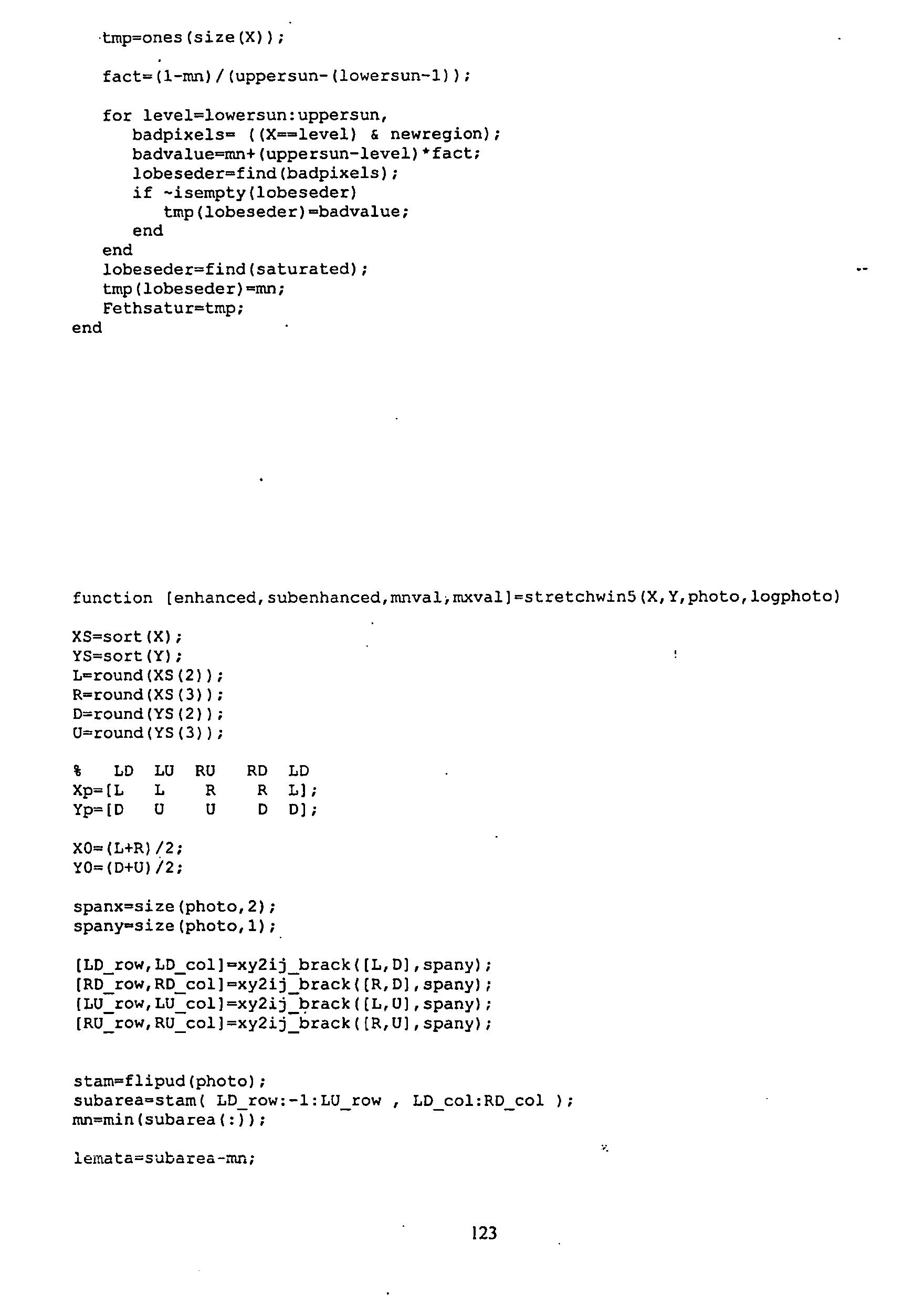 Figure US20040056966A1-20040325-P00051