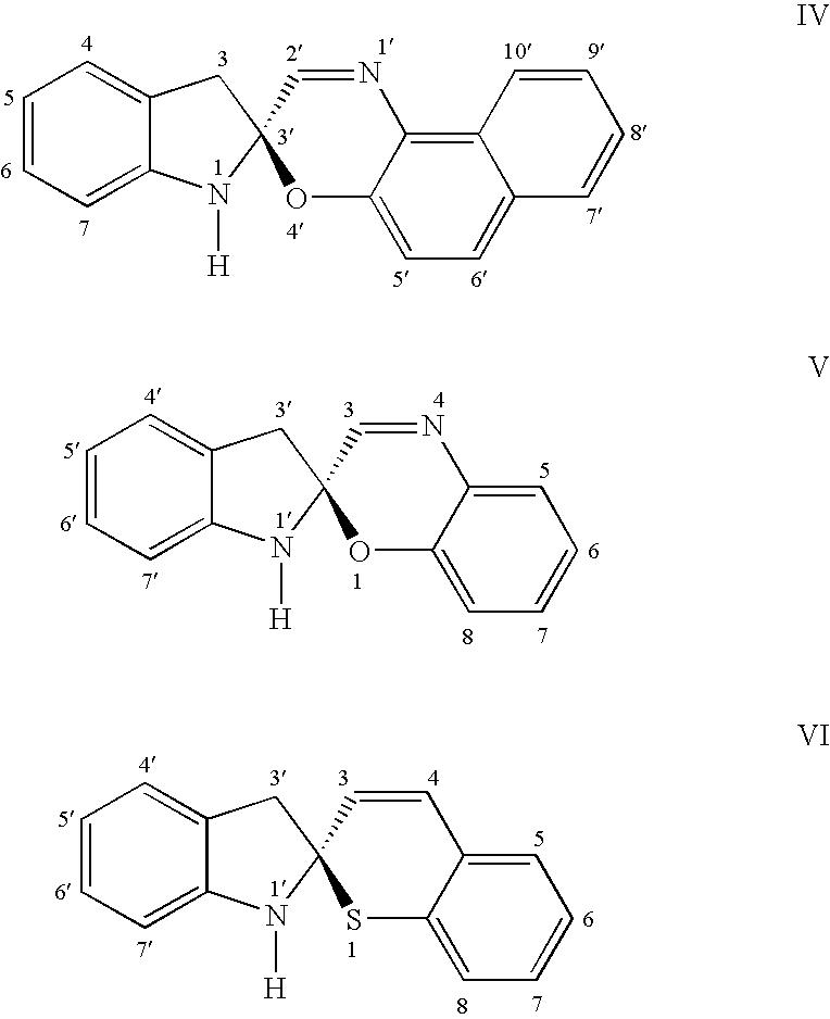 Figure US07205088-20070417-C00003