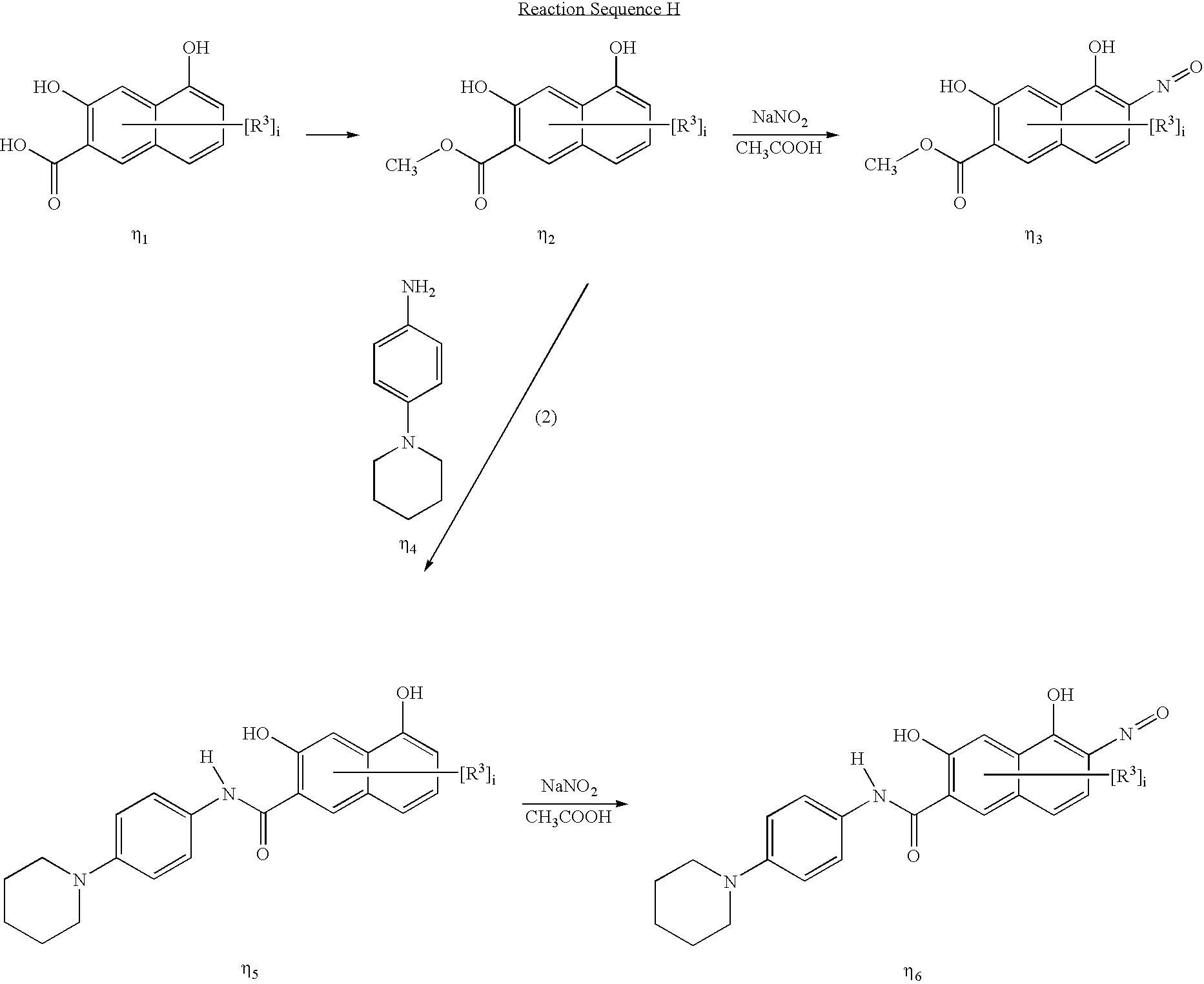 Figure US07457025-20081125-C00027