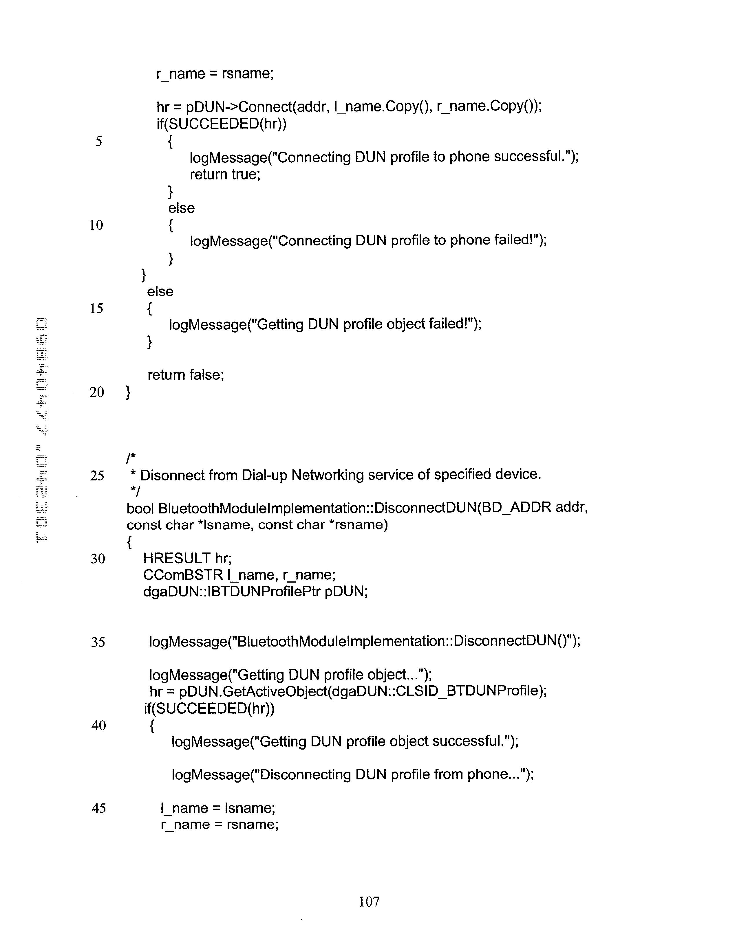 Figure US20030055735A1-20030320-P00066