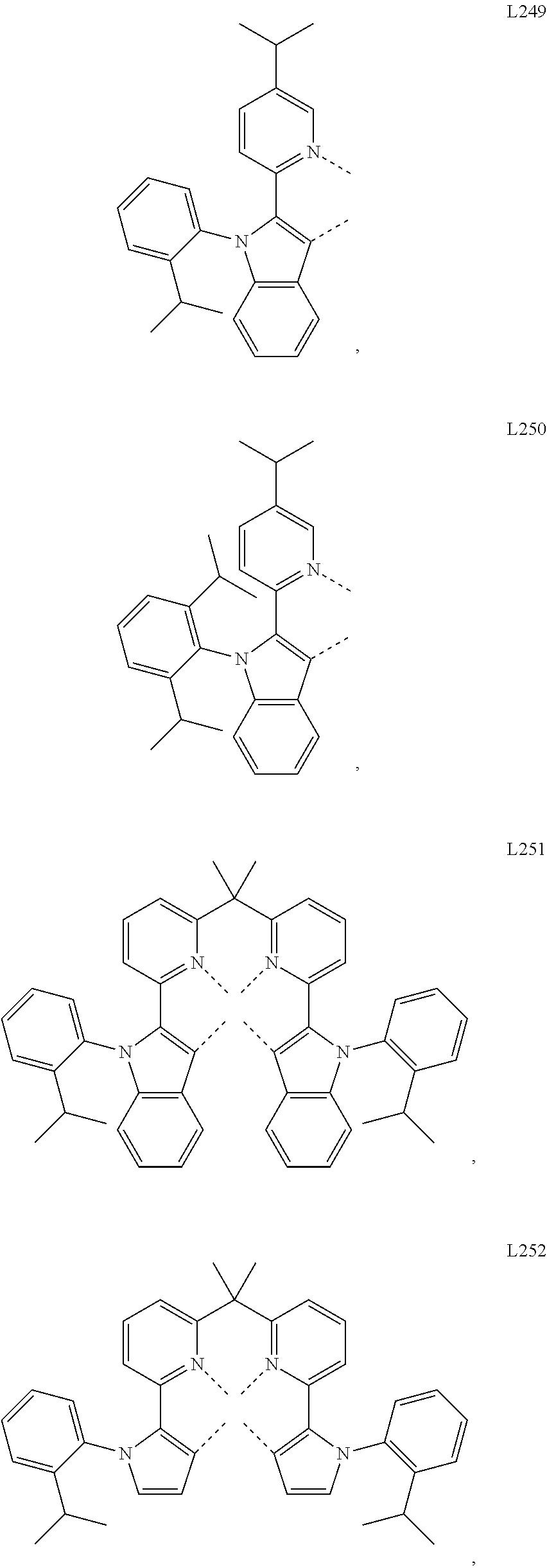 Figure US09935277-20180403-C00056
