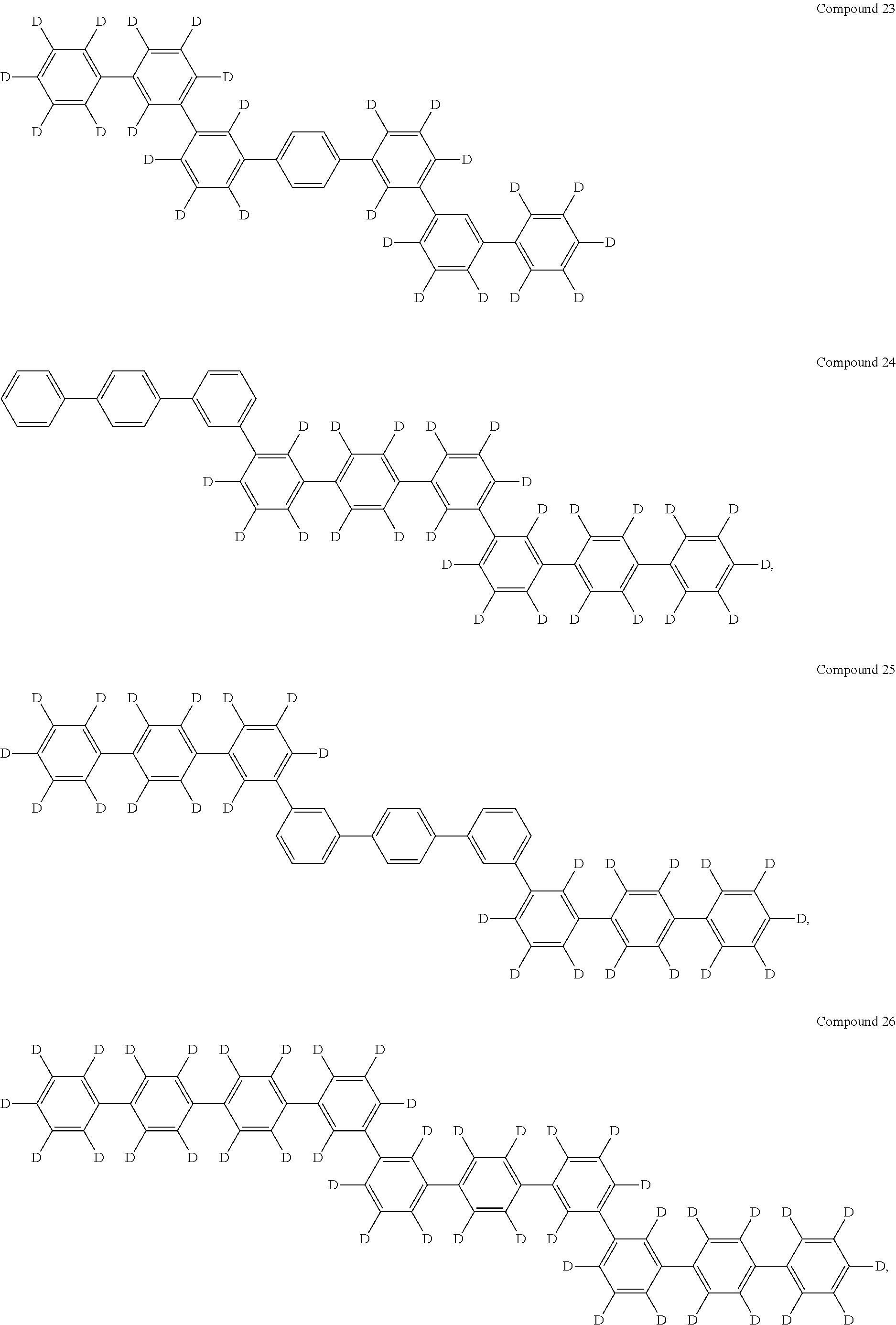 Figure US09224958-20151229-C00235