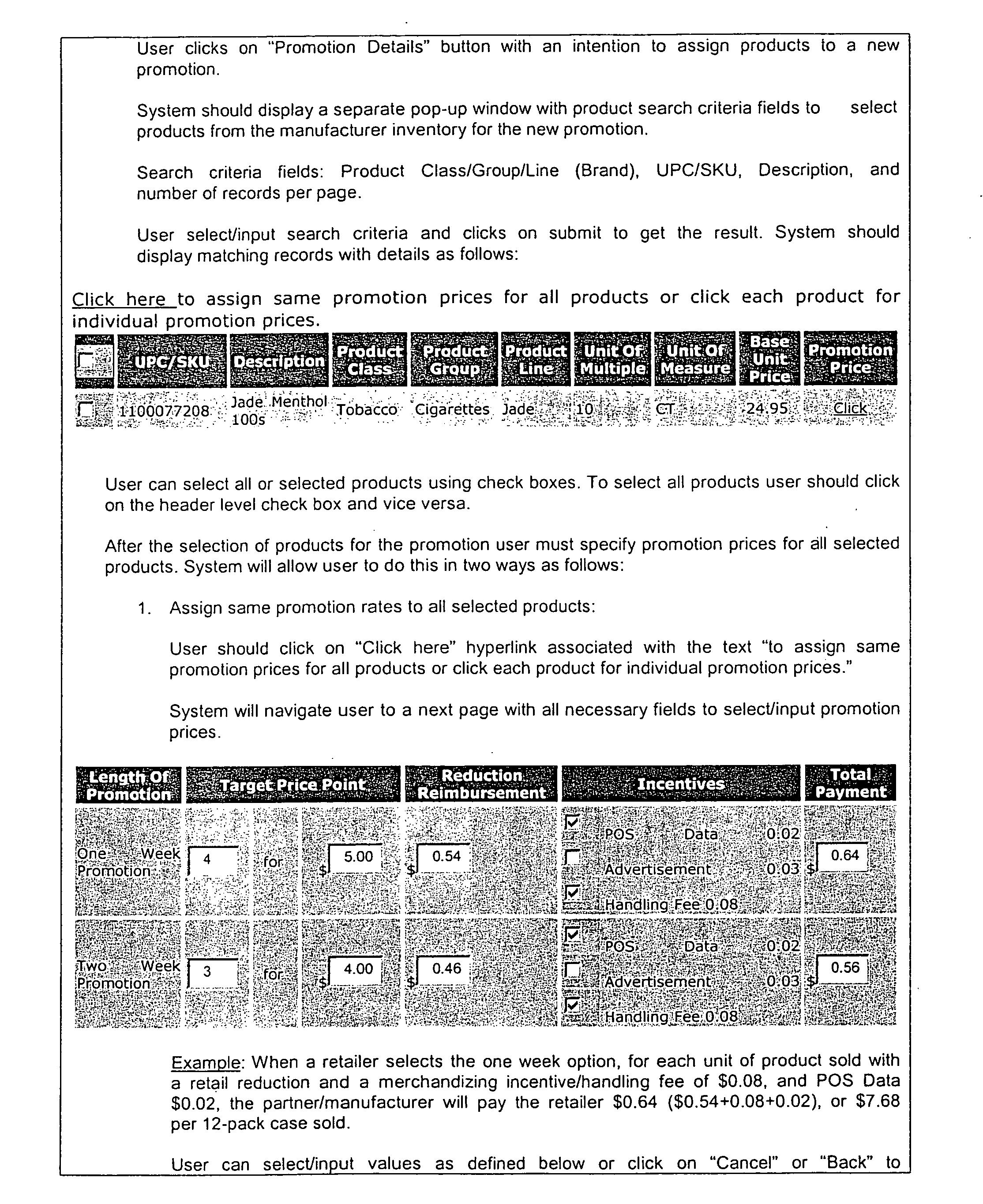 Figure US20060020512A1-20060126-P00004