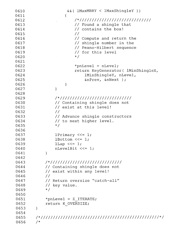 Figure US20030187867A1-20031002-P00014