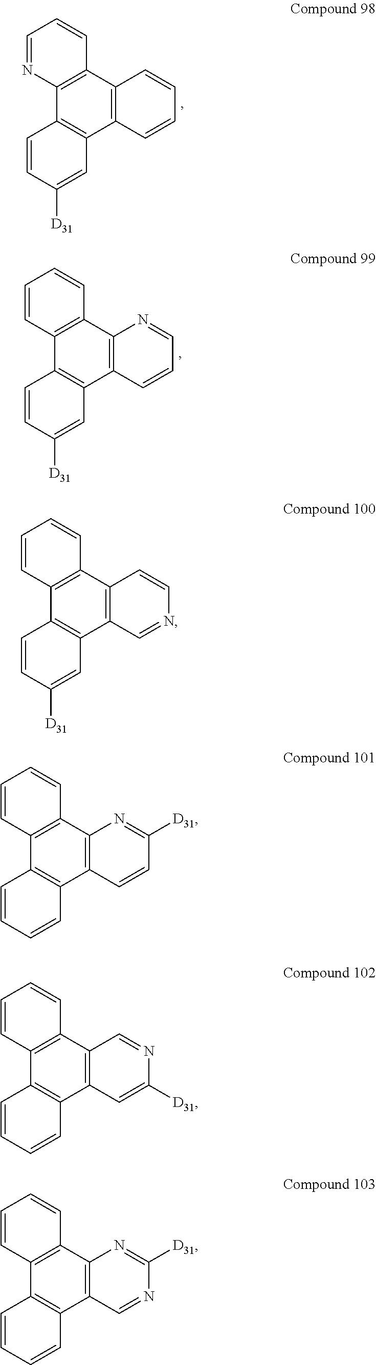 Figure US09537106-20170103-C00178