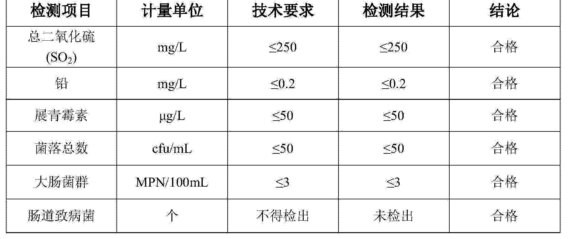 Figure CN104087488BD00101