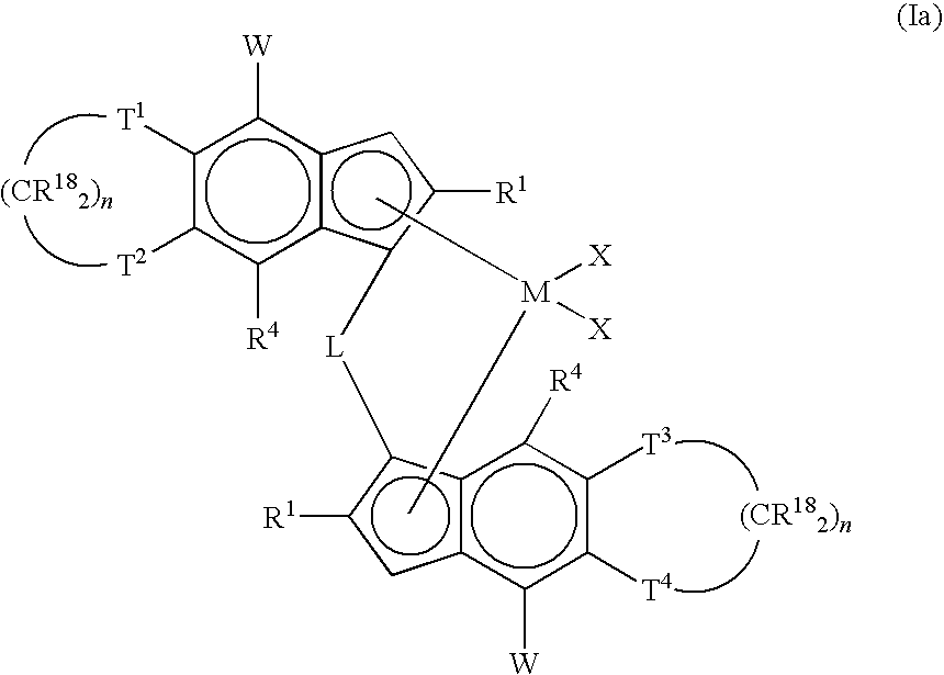 Figure US07803887-20100928-C00020