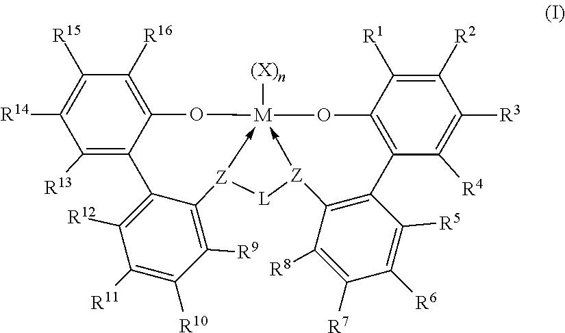 Figure US09527941-20161227-C00004