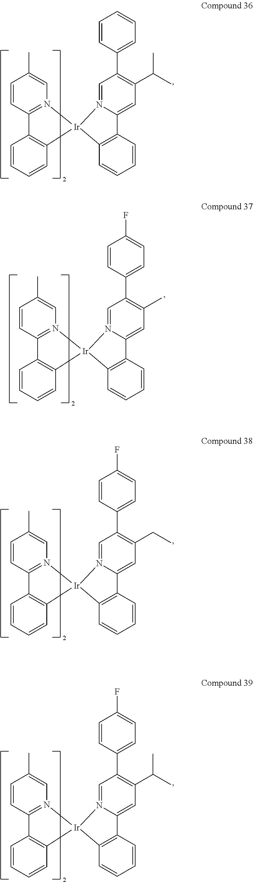 Figure US10074806-20180911-C00157