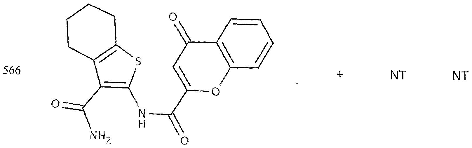 Figure imgf000219_0002