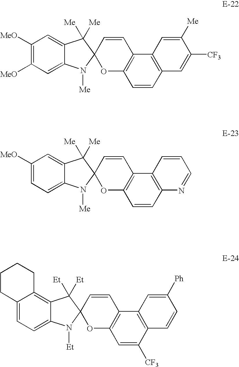Figure US07425406-20080916-C00036