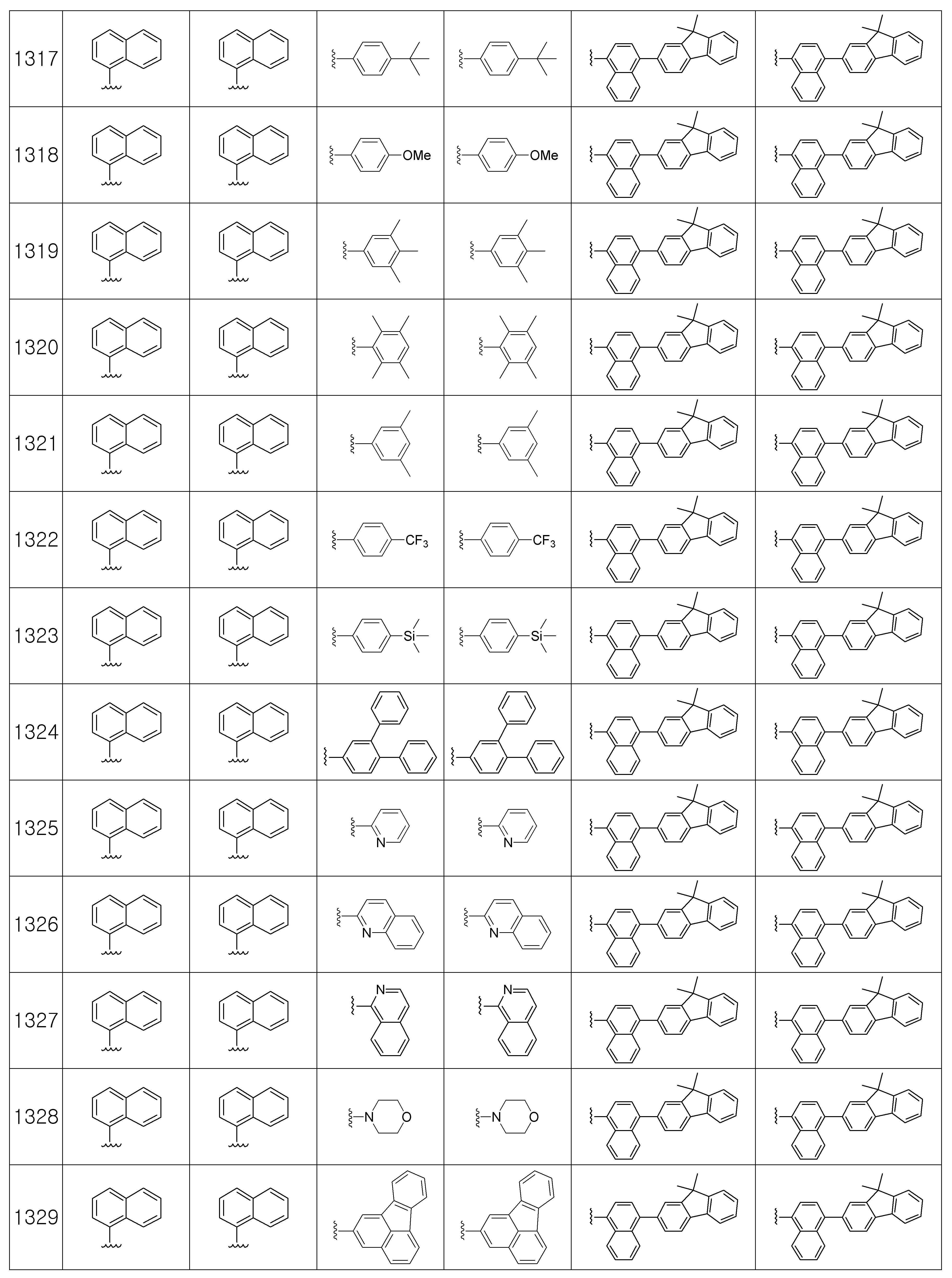 Figure 112007087103673-pat00202