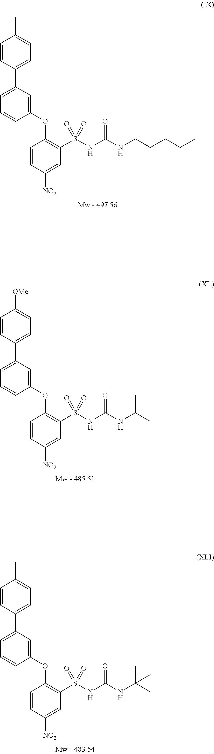 Figure US09718781-20170801-C00035