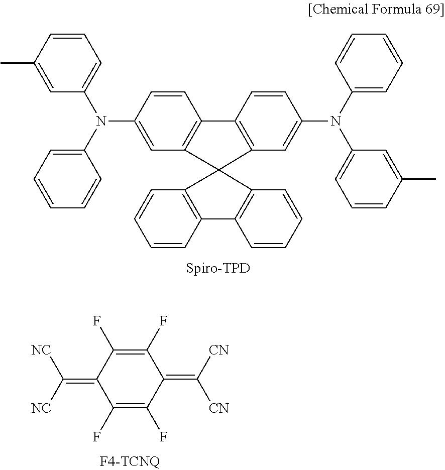 Figure US09935269-20180403-C00085