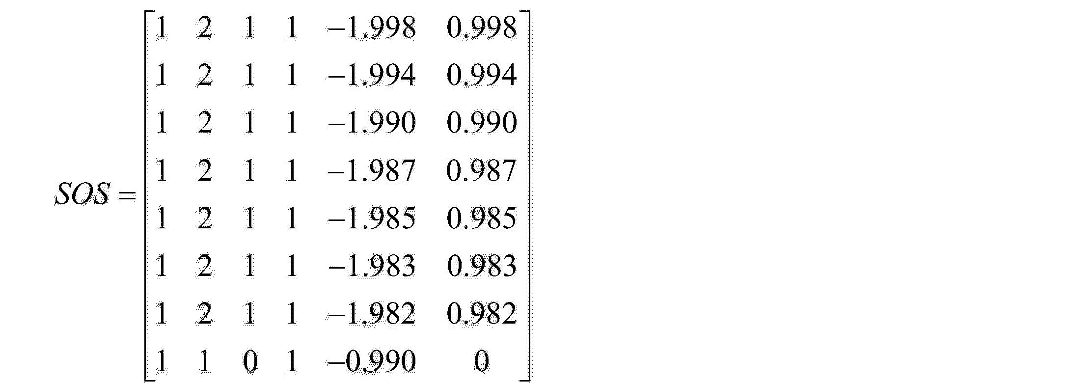 Figure CN101828916BC00031