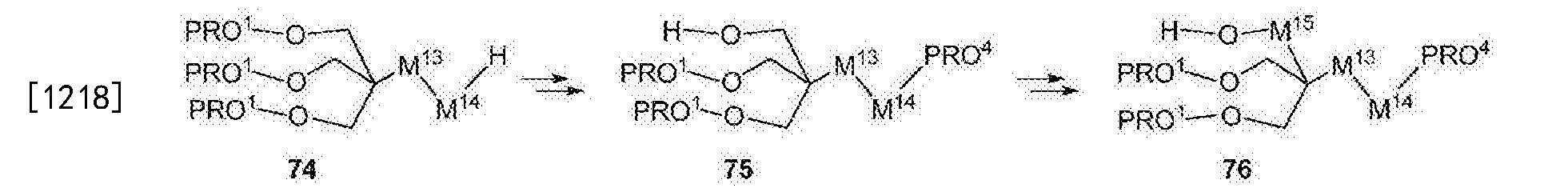 Figure CN107427531AD01422
