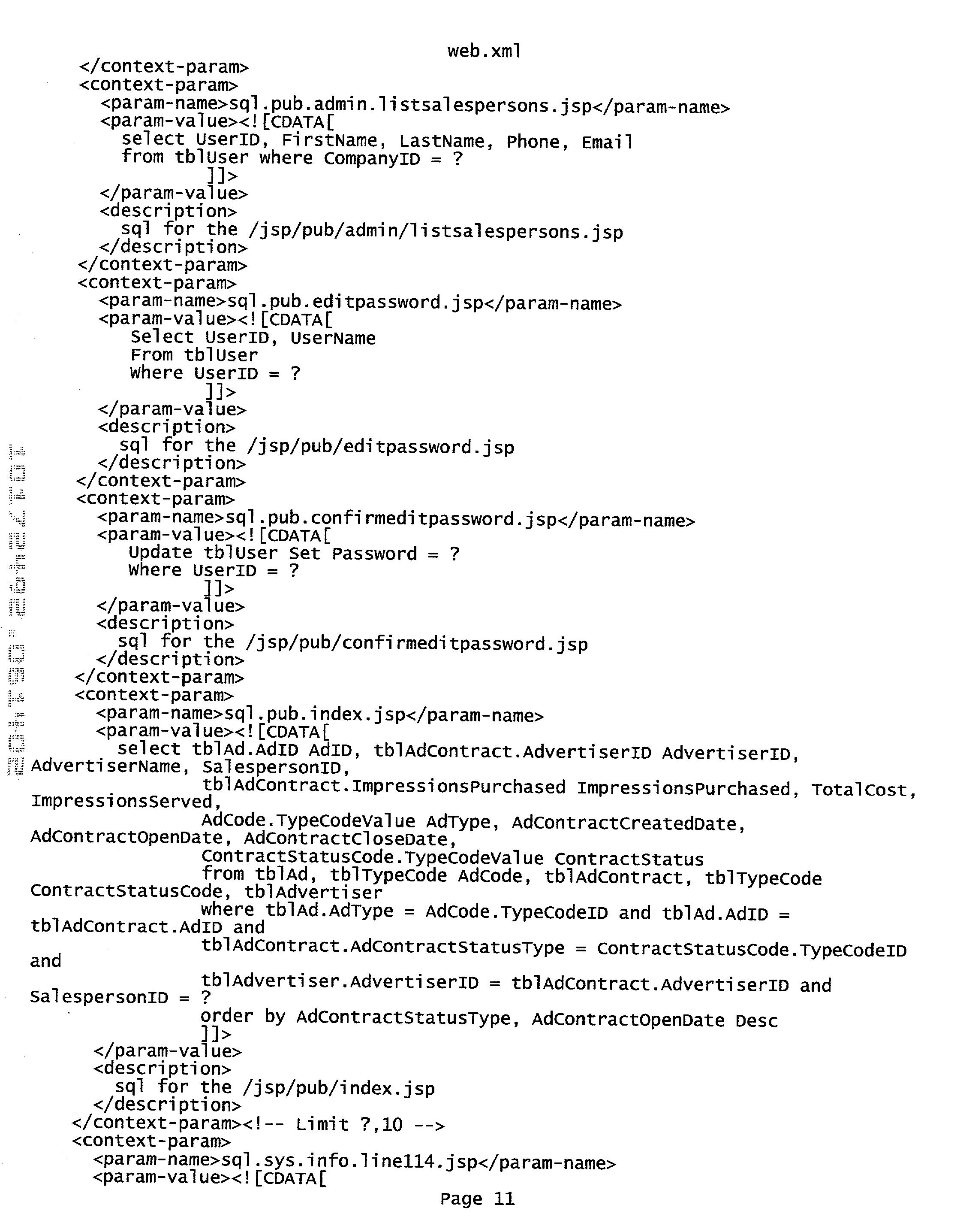Figure US20030023489A1-20030130-P00012
