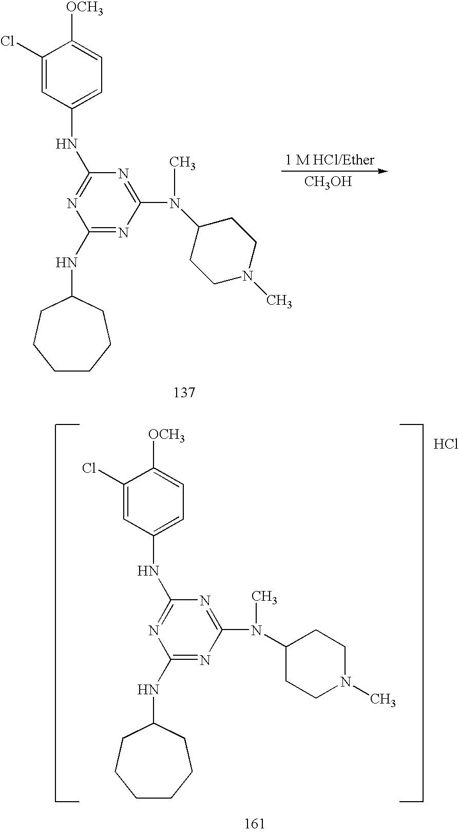 Figure US20050113341A1-20050526-C00183