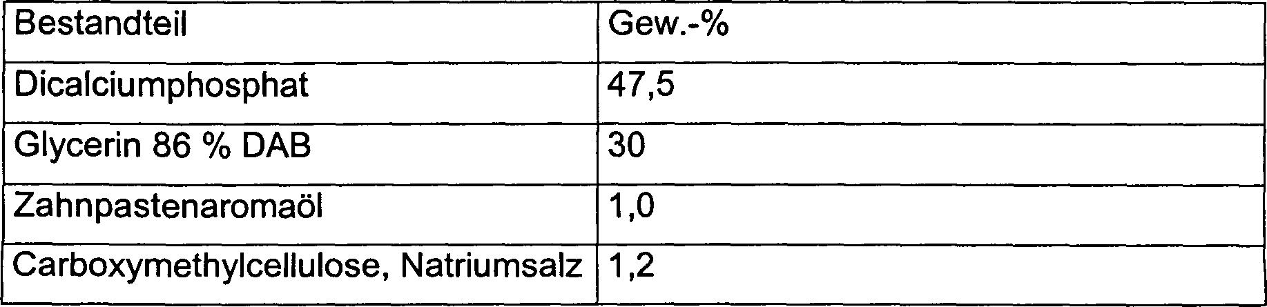 Figure 00940003