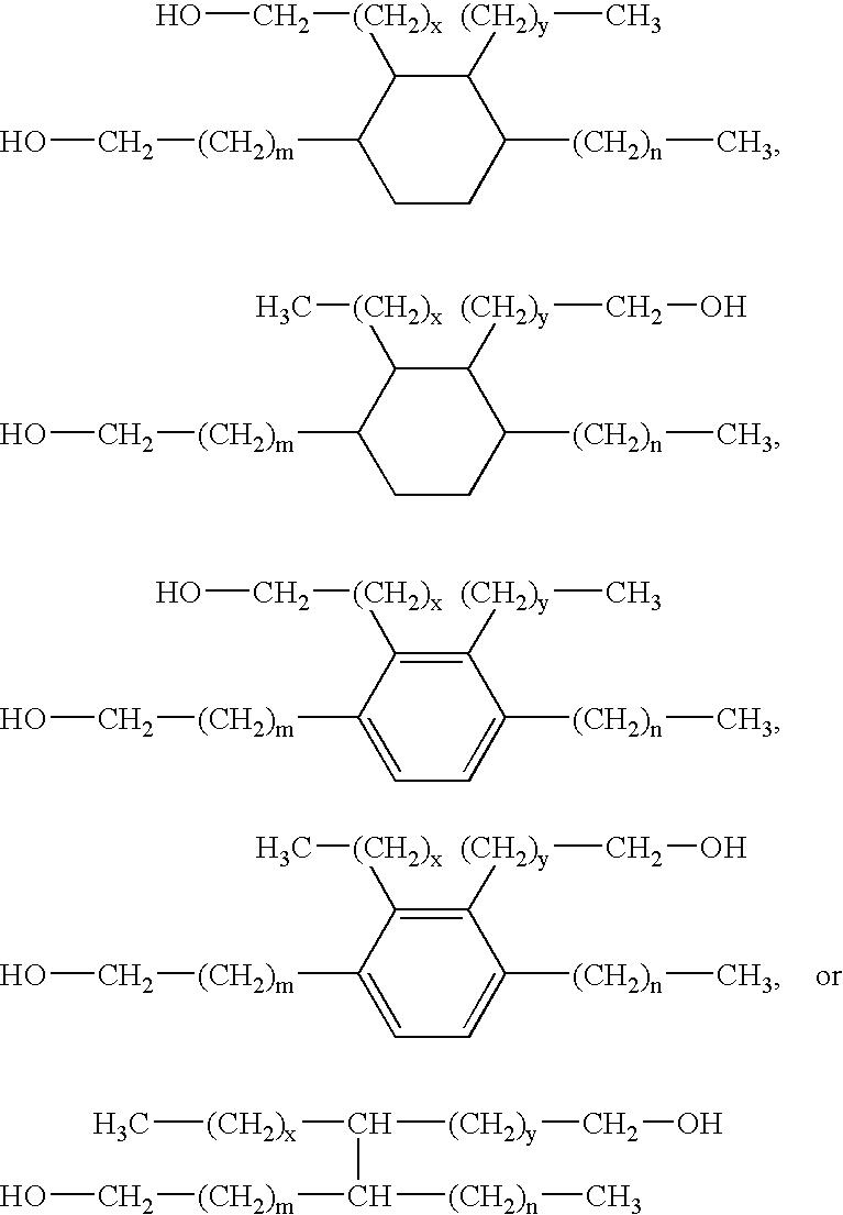 Figure US20040220373A1-20041104-C00040