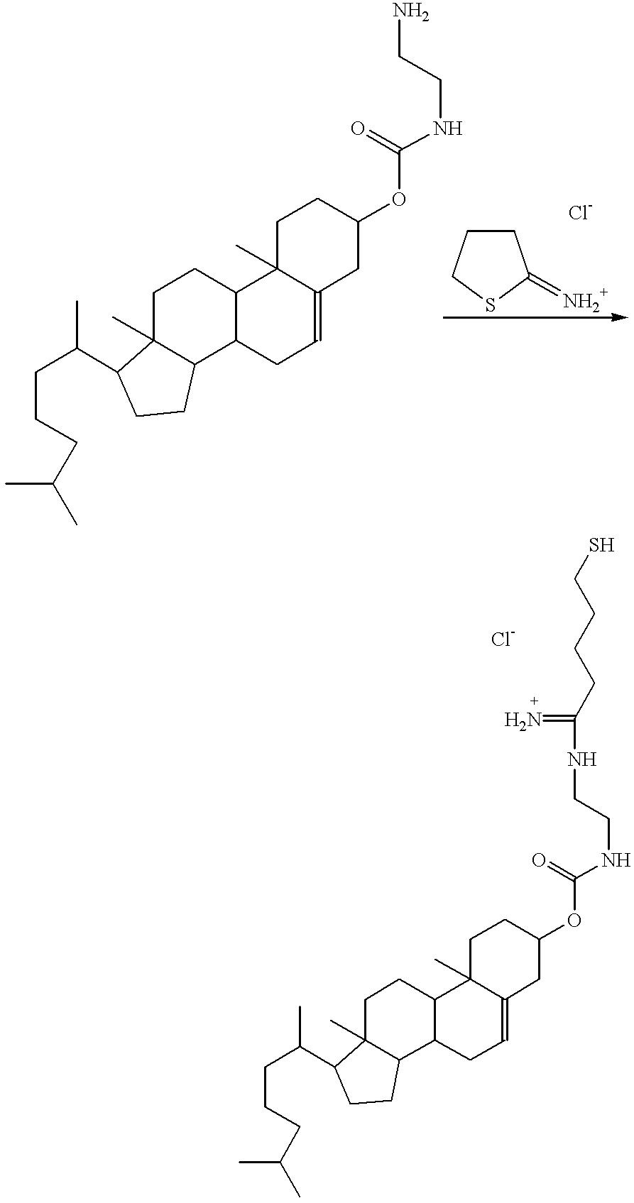 Figure US06379698-20020430-C00018
