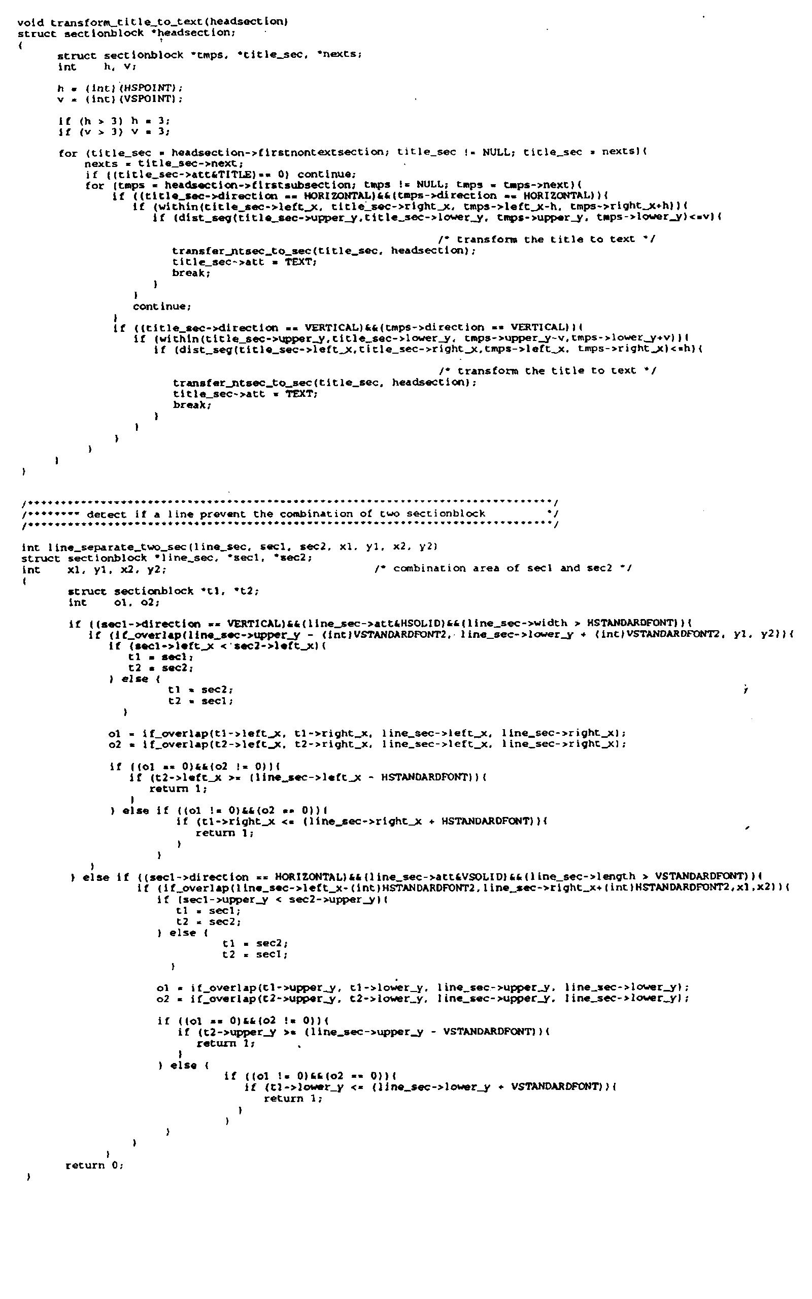 Figure 02690001