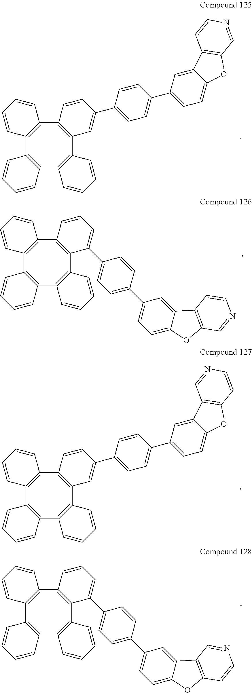 Figure US10256411-20190409-C00032