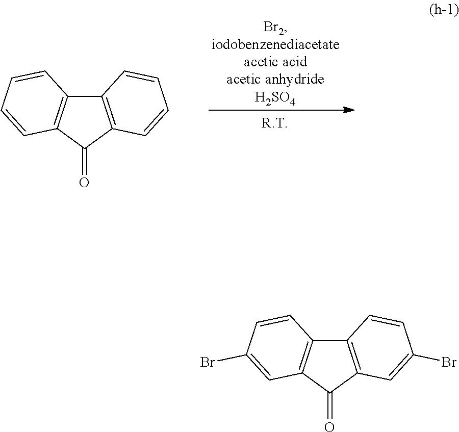 Figure US08704212-20140422-C00087