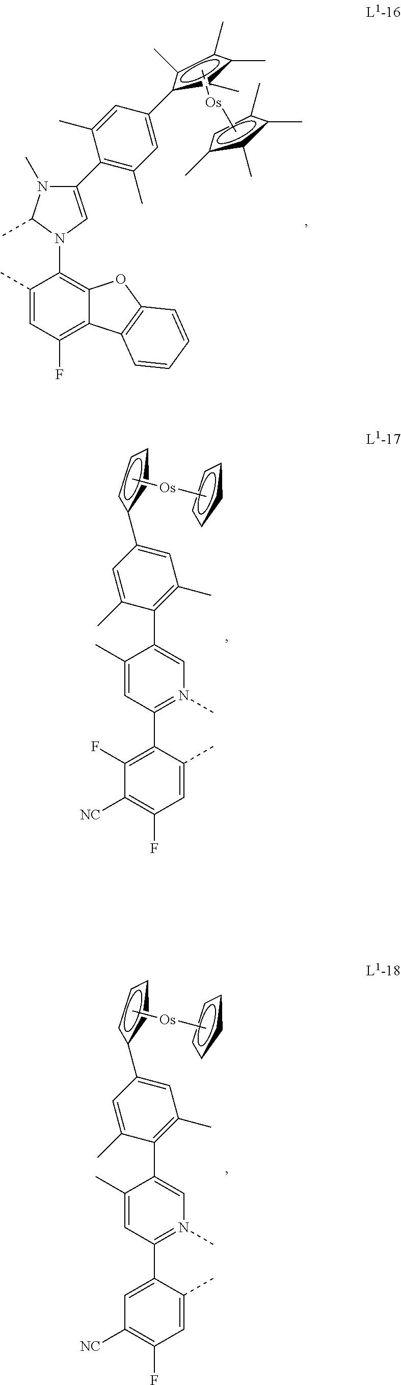Figure US09680113-20170613-C00016