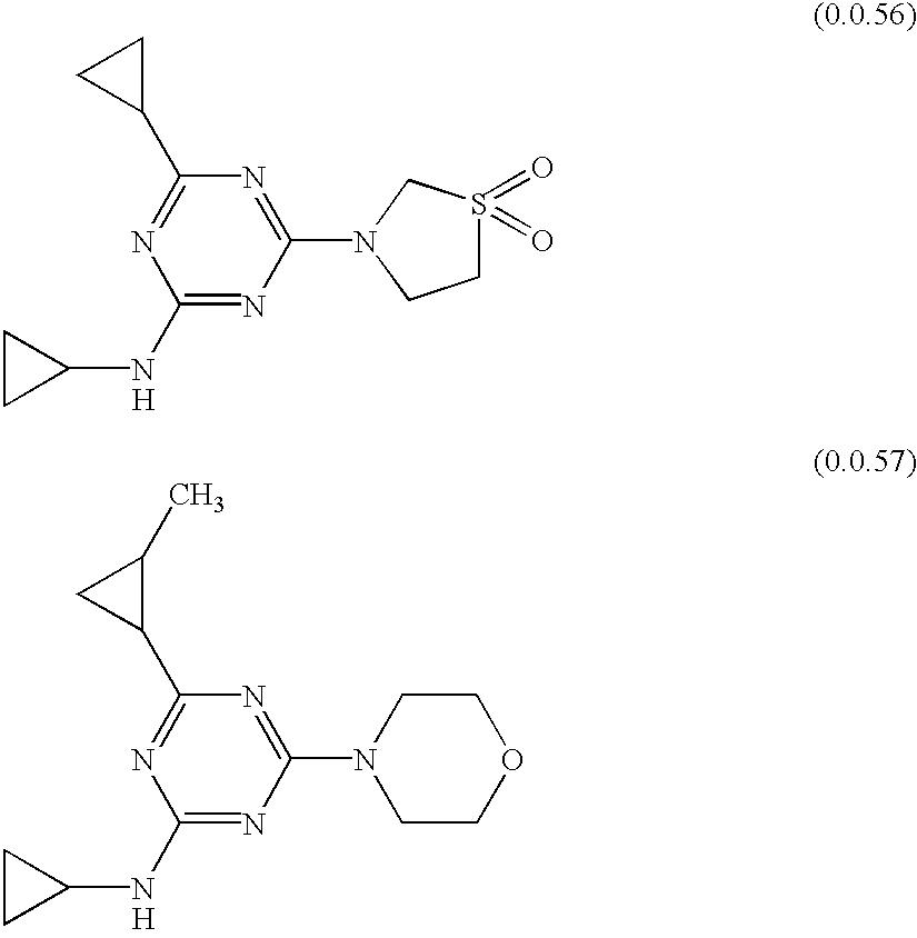 Figure US20030186974A1-20031002-C00037
